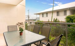 2/8-10 Shackel Avenue, Brookvale NSW