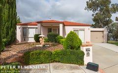 59 Maloney Street, Queanbeyan West NSW