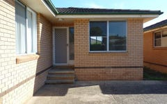 5/70 College Street, East Lismore NSW