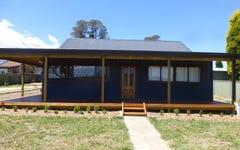 63 Wolgan Street, Lidsdale NSW
