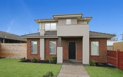 1/24 Highland Street, Kingsbury VIC