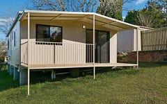 24A Lumsdaine Street, Picton NSW