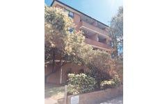 9-19 Elsmere Street, Kensington NSW