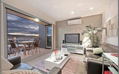 27/5 GOULD STREET, Turner ACT