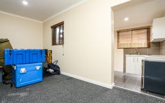 29a Springfield, Old Guildford NSW