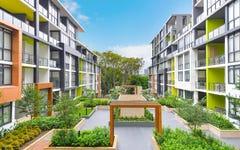 C905/41-45 Belmore Street, Meadowbank NSW