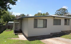 272A Freemans Drive, Cooranbong NSW