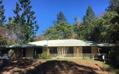 280 Kunghur Creek Road, Kunghur Creek NSW