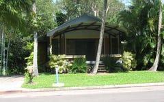 1/23 Reid Road, Mission Beach QLD