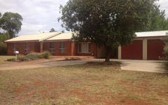 103 Birch Avenue, Dubbo NSW