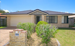 65 South St, Thornlands QLD