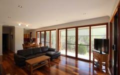 Studio/18 Acacia Court, Mount Crosby QLD