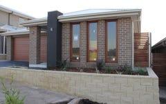 11 Dogwood Crescent, Denham Court NSW