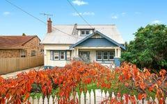247 Autumn Street, Manifold Heights VIC