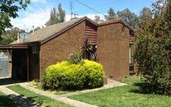 609 Kurnell Street, Albury NSW