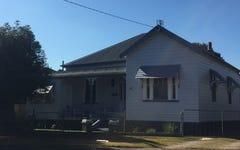 10 Short Street, Lorn NSW