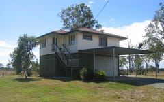 48 Middle Road, Purga QLD