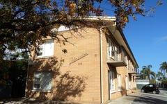 2/213 Young Street, Unley SA