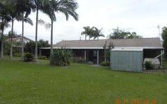 96 Investigator Avenue, Cooloola Cove QLD