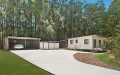 38 Paskins Road, Palmwoods QLD