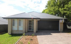 Address available on request, Minmi NSW