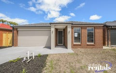 23 Copper Beech Road, Beaconsfield VIC