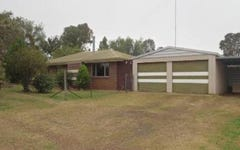 286 Newman Road, Vale View QLD