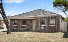 7/18 Gale Street, Canadian VIC