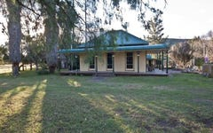 677 Westbrook Road, Westbrook NSW