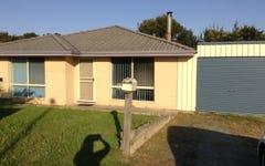 4 Vivian Cresent, Lockyer WA