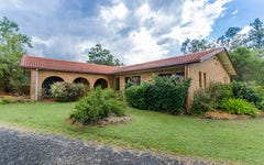 119 EATONSVILLE ROAD, Waterview Heights NSW