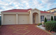 75 RM Williams Drive, Walkley Heights SA