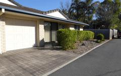 239-249 Mooroondu Road, Thorneside QLD