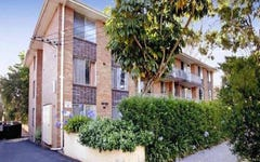 25/44-50 Ewart Street, Marrickville NSW