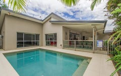 17 Caprice Street, Bonogin QLD