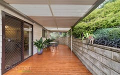 3/23B Queens Road, Leura NSW