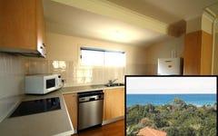 30 Aqualuna Resort Pacific Highway Sapphire Beach, Coffs Harbour NSW