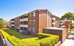 12/76 Orpington Street, Ashfield NSW