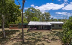70 Fleming Road, Chapel Hill QLD