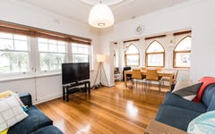 10/355 Beaconsfield Parade, St Kilda West VIC