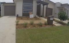 13 Harvey Lane, Meridan Plains QLD