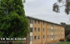 55/3 Waddell Place, Curtin ACT