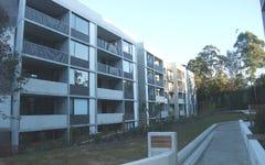 224/5-7 Dunstan Grove, Lindfield NSW