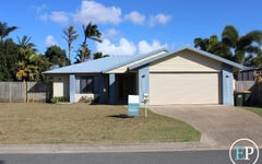18 Beachside Place, Shoal Point QLD