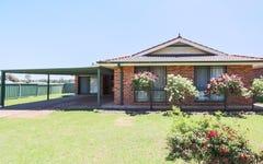 8 Bencubbin Avenue, Gilgandra NSW