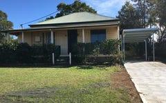 135 Hopetoun Street, Kurri Kurri NSW