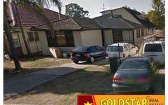 7 Robertson Street, Merrylands NSW