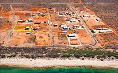 Lot 146 Hunt Street, Exmouth WA