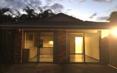 12a Belbora Street, Shailer Park QLD