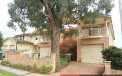 33A Bartlett Street, South Wentworthville NSW